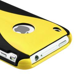 BasAcc Case/ Screen Protector/ Headset/ Wrap for Apple iPhone 3G/ 3GS