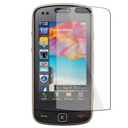 BasAcc Screen Protector for Samsung Rogue U960