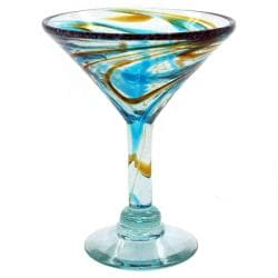 Sinatra Martini Glasses (Pack of 4)