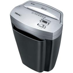 Fellowes Powershred 11-Sheet Cross-Cut Paper Shredder (Refurbished)