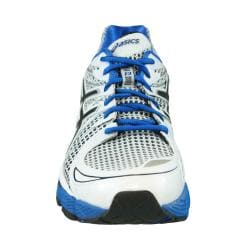 Asics Men's 'Gel Nimbus 13' Running Shoes