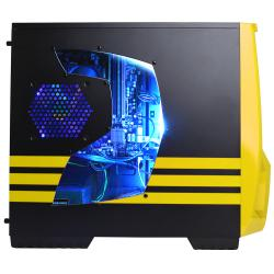 CyberpowerPC Gamer Ultra GUA330 w/ AMD A6-3670K 2.7GHz Gaming Computer