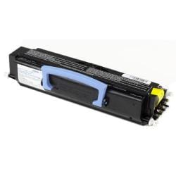 Dell 1700 Compatible Quality Black Toner Cartridge