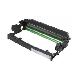 Dell 1720 Compatible Quality Imaging Drum