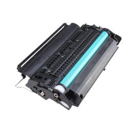 NL-Compatible LaserJet 92274A Black Compatible Quality Toner Cartridge