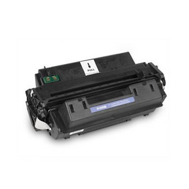 HP LaserJet Q2610A Compatible Black Toner Cartridge