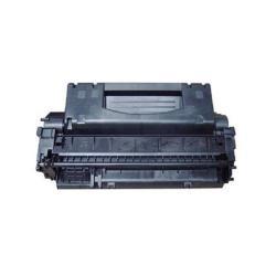 HP LaserJet Q5949X Compatible High Yield Black Toner Cartridge