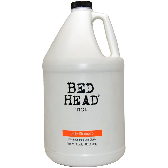 TIGI Bed Head 1-gallon Daily Shampoo