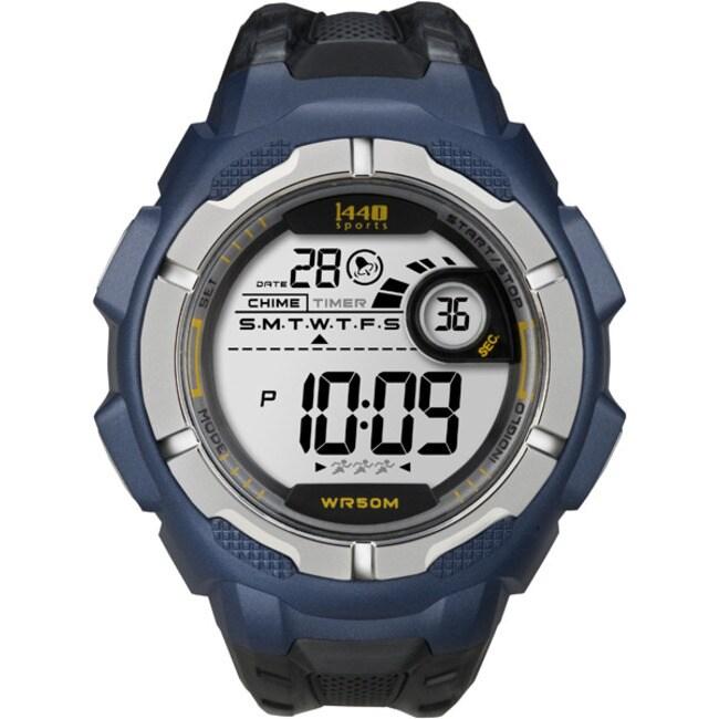 Timex Men's 1440 Sport Watch