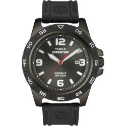 Timex Men's Expedition Rugged Metal Field Watch