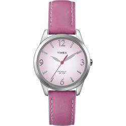 Timex Women's Weekender Watch