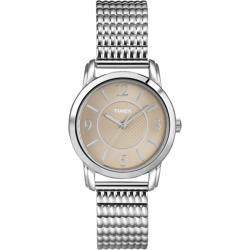 Timex Women's Elevated Dress Watch