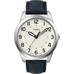 Timex Men's Weekender Watch