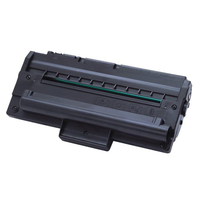Lexmark X215 Compatible Black Toner Cartridge