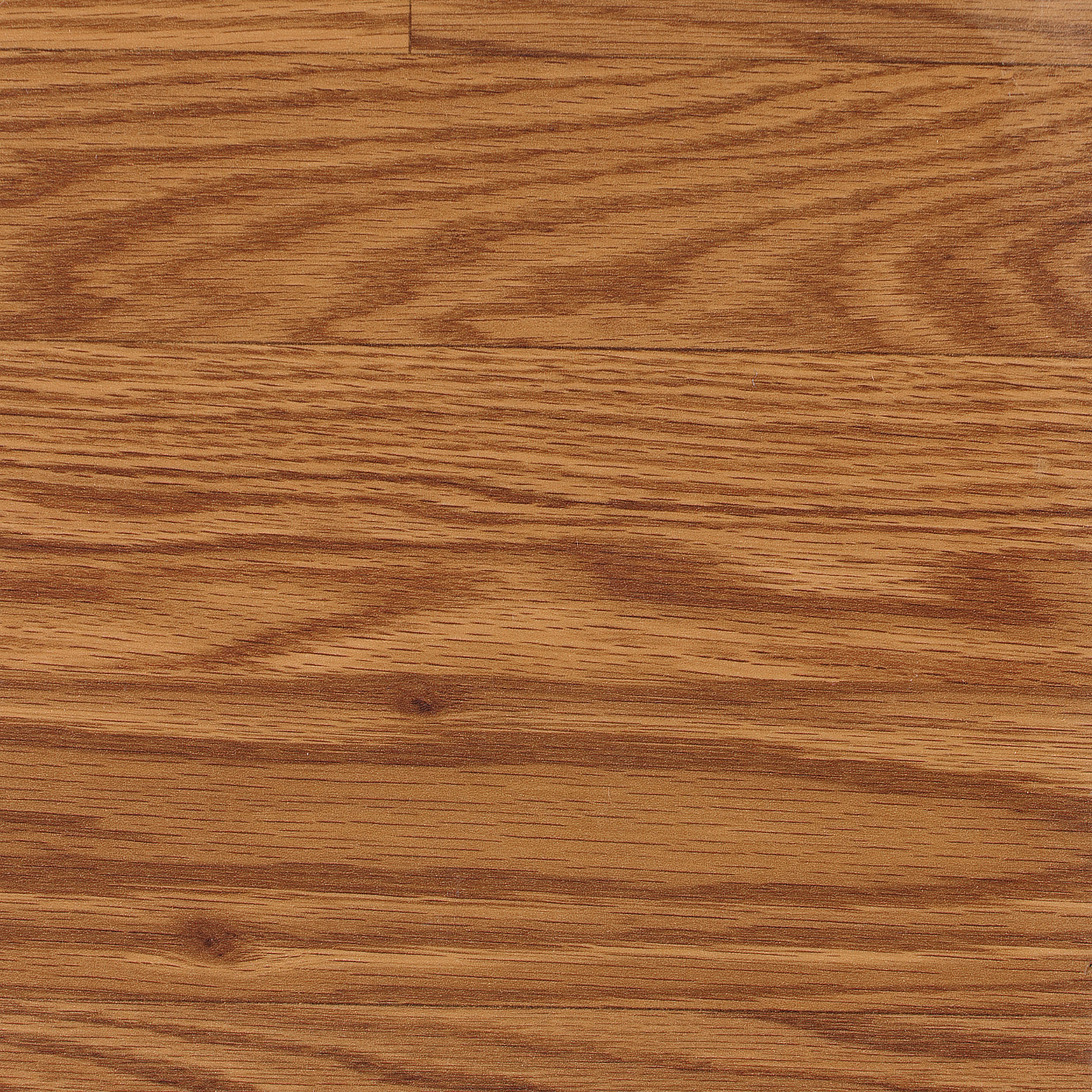Easy Install 8mm 3-Strip Gunstock Oak Laminate Flooring (120.25 SF