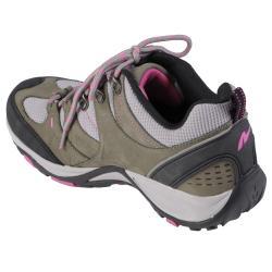 Merrell Shoes: Women's Lightweight J24356 Air Cushion Azura Hiking Shoes