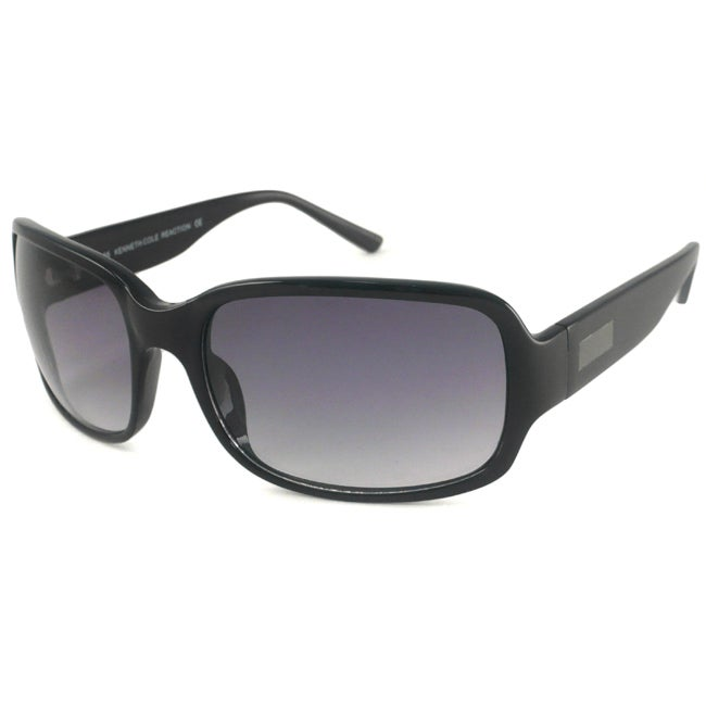 Kenneth Cole Reaction KC2332 Women's Rectangular Sunglasses