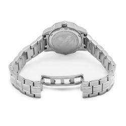 Invicta Women's 'Wildflower' Stainless Steel Watch