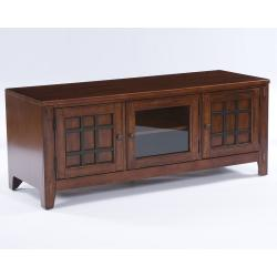 Broyhill Vantana 48 Inch Entertainment Console 14200064 Overstock Com Shopping Great Deals