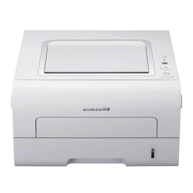 Samsung ML-2955DW Wireless Monorchrome Laser Printer (Refurbished)