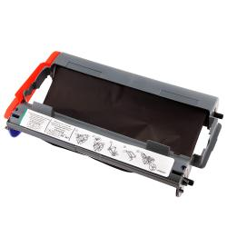 BasAcc Brother PC301 Thermal Transfer Ribbon Cartridge