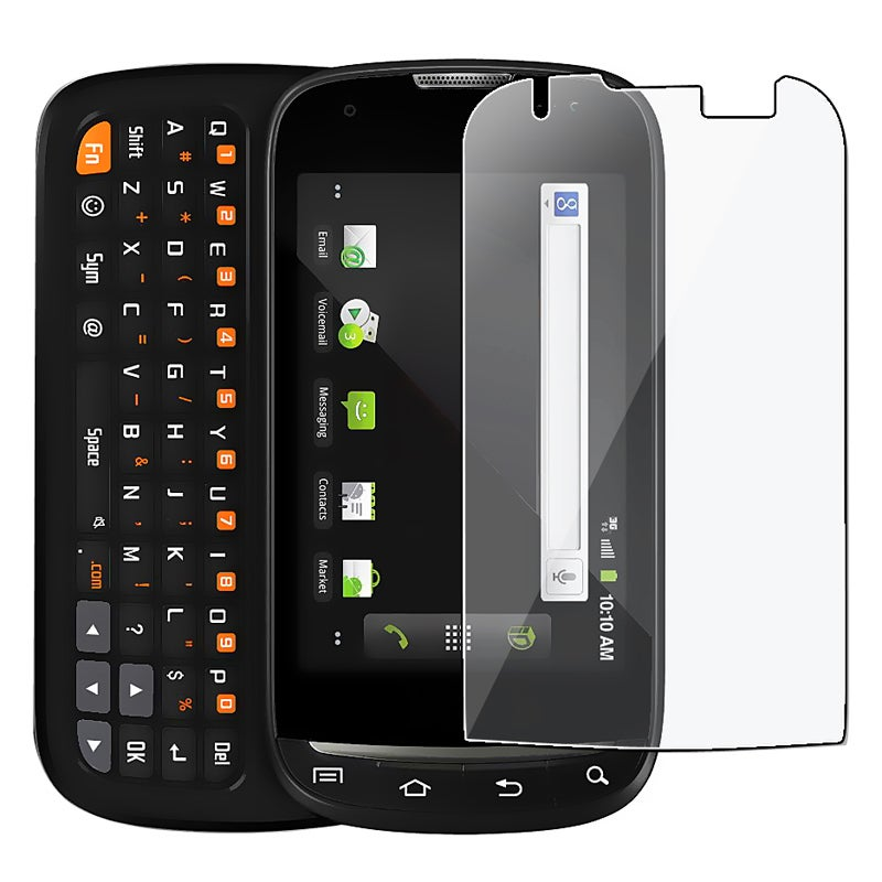 Screen Protector for Samsung Transform Ultra M930