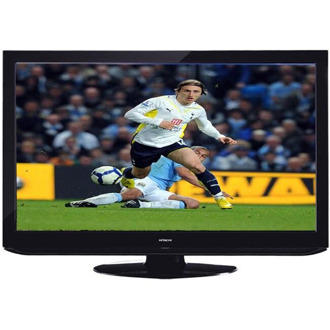 "Hitachi L19A105 19"" HD LCD Television (Refurbished)"