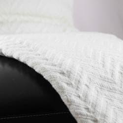 Cottonaire Twin-size Blanket