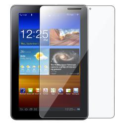 Anti-glare Screen Protector for Samsung Galaxy Tab 7.7-inch