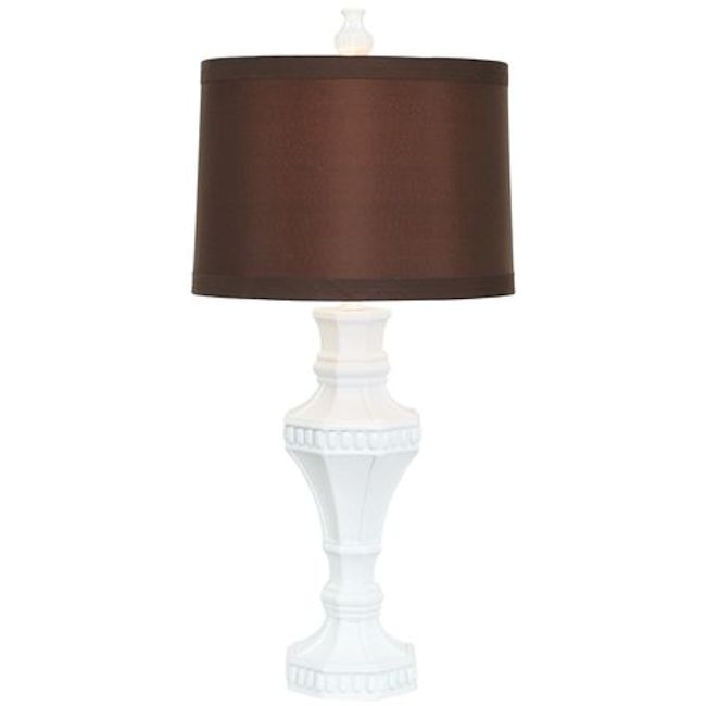 Couture Lamps Stacia Table Lamp