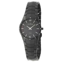 Skagen Women's 'Titanium' Quartz Watch