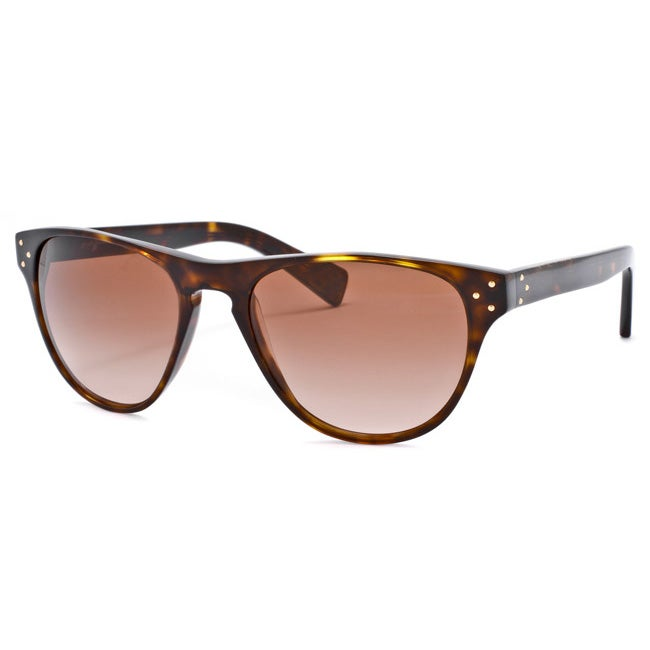 7 For All Mankind 'Arieta' Women's Fashion Sunglasses Eyewear