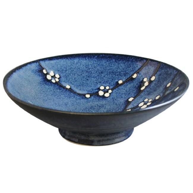 Namako Serving Bowl