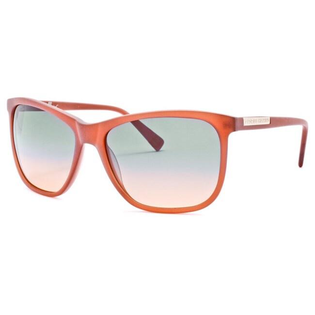 7 For All Mankind 'Reseda' Women's Fashion Sunglasses