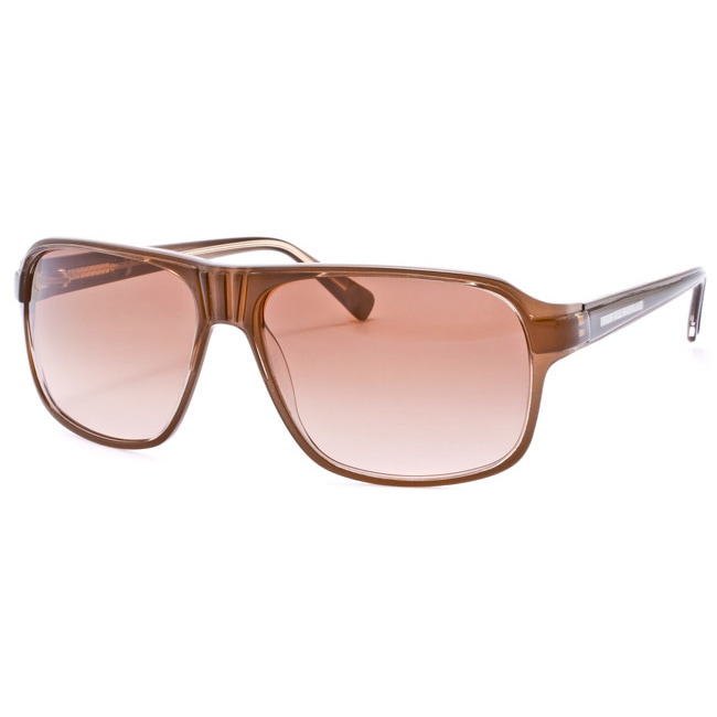 7 For All Mankind 'Crenshaw' Women's Fashion Sunglasses