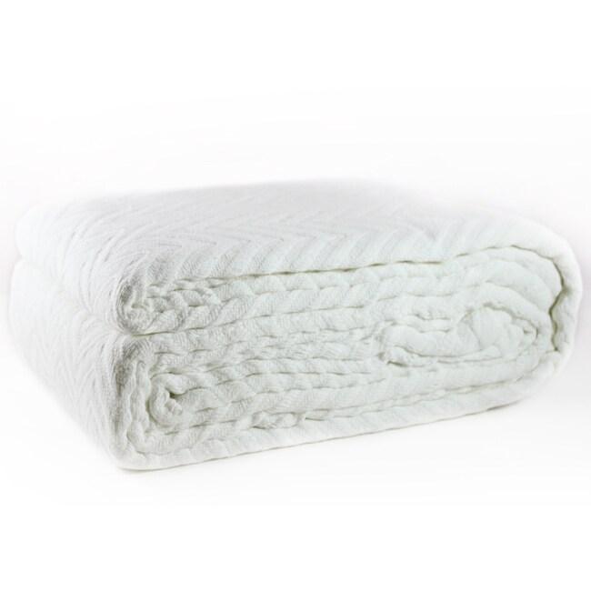 Cottonaire Queen Size Blanket