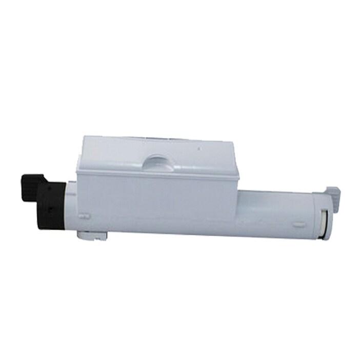 Xerox 6360 High Yield Compatible Black Toner Cartridge