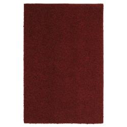 Kodiak Brick Red Rug (8' x 10')