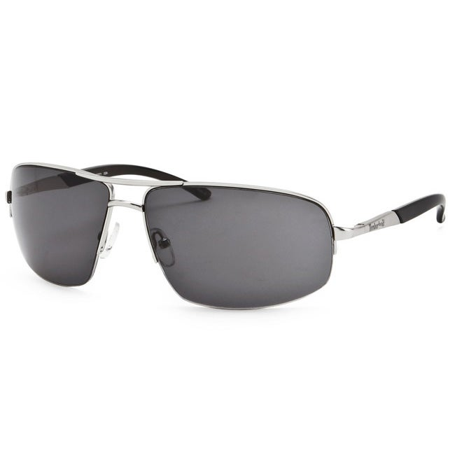 Timberland Women's Fashion Sunglasses