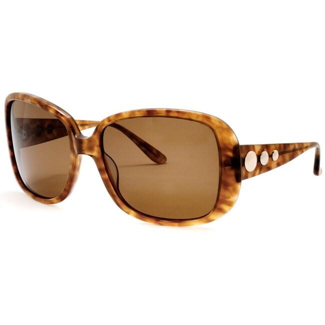 Via Spiga 'Zyloware' Women's Fashion Sunglasses