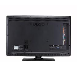 "Vizio E321MV 32"" 1080p LED-LCD TV - 16:9 - HDTV 1080p (Refurbished)"