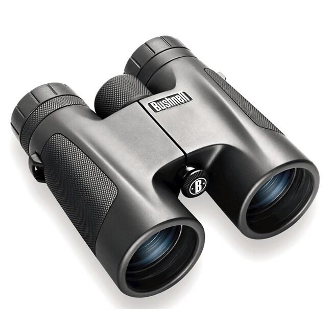 Bushnell Powerview 8x32mm Roof Prism Binocular