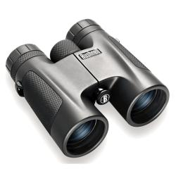 Bushnell Powerview 8x32mm Roof Prism Binocular