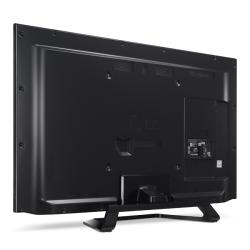 LG 42LM6200 42-inch 3D 1080p LED-LCD 16:9 HDTV