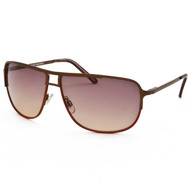 Skechers Women's Aviator Sunglasses