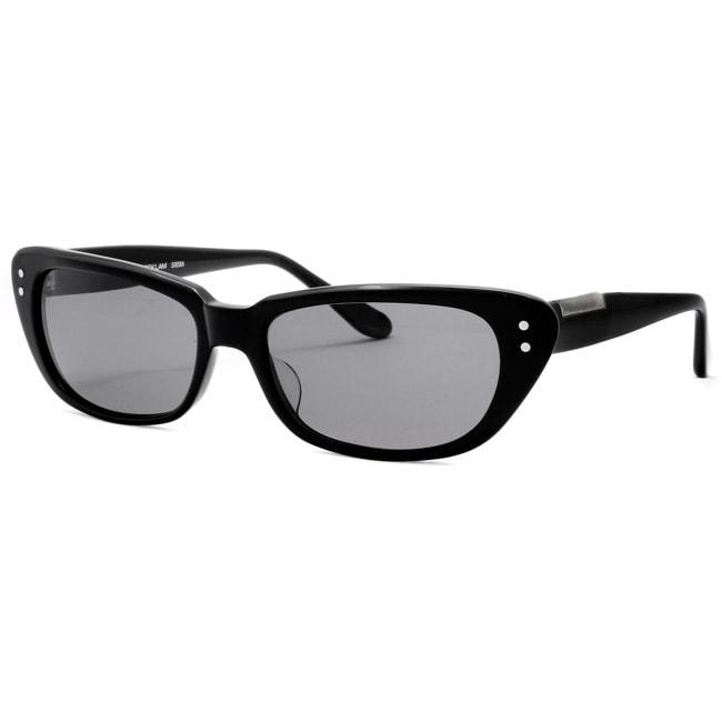 Derek Lam Women's 'Sheba' Fashion Sunglasses