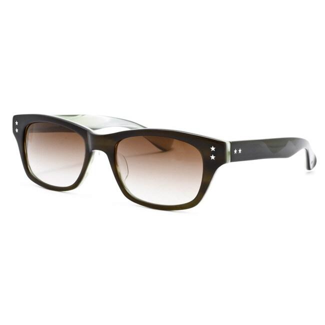 Derek Lam Women's 'Parker' Fashion Sunglasses