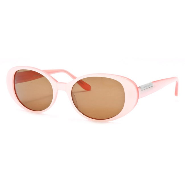 Derek Lam Women's 'Marissa' Fashion Sunglasses