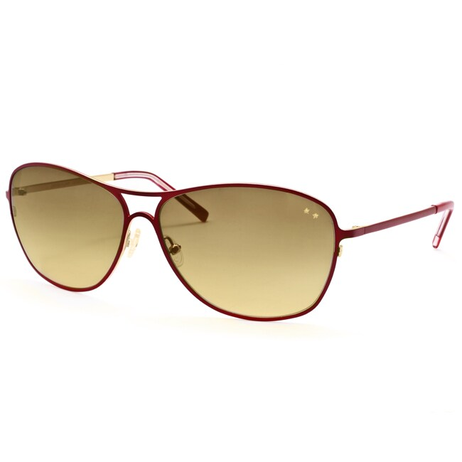 Derek Lam Women's 'Cecile' Fashion Sunglasses
