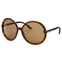 Tom Ford Women's 'Caithlyn' Fashion Sunglasses